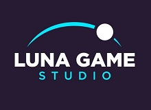 Luna Game studio  Versión PC